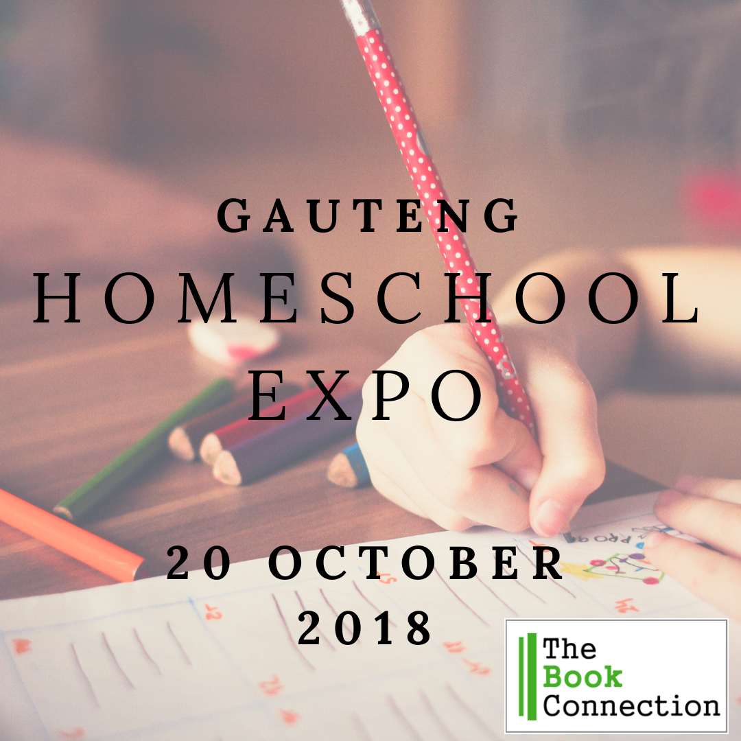 Gauteng Homeschool Expo