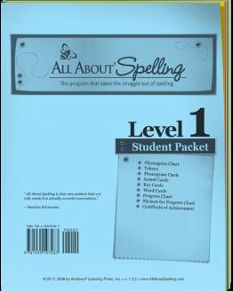 AAS Level 1