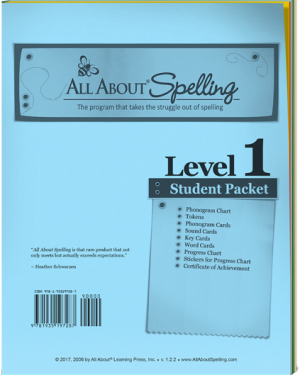 AAS Level 1
