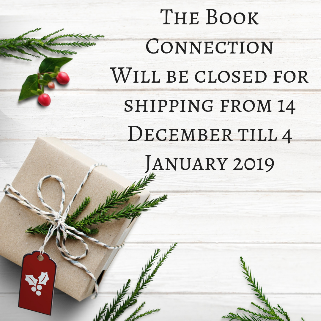 Last day for shipping in 2019