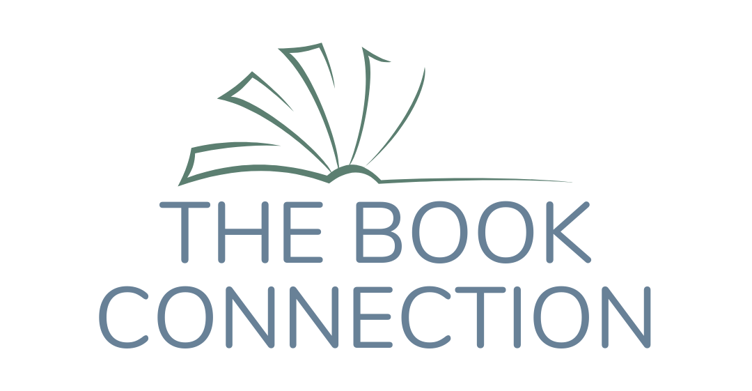 The Book Connection